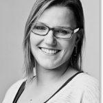 Ania Kowalska-Catalano, Poland and Italy