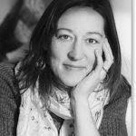 Ann Stevenson, USA