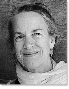 Bonnie Morrissey, USA
