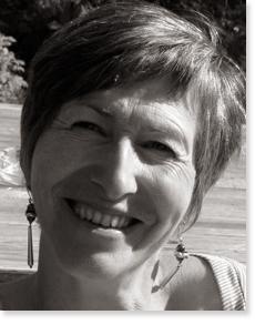 Françoise Broillet