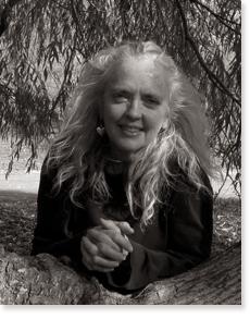Lisa Tsetse