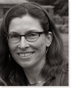 Paula Sager