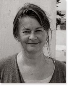 Susanne Hofler-Resch